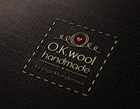 Logo for handiwork