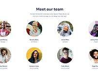 Team UI KIT