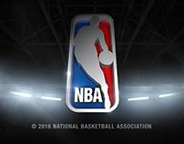 2016 NBA Disclaimer