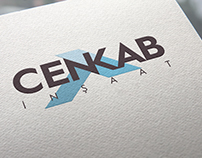 CENKAB Company Corporate Identity