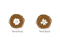 Branding - Terra Kura