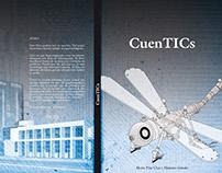 CuenTICs