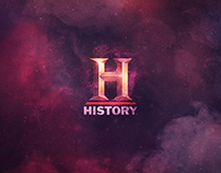 History: Summer Sizzle