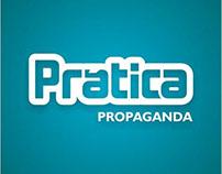 Prática Propaganda