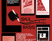 Graphic Designer-based Poster