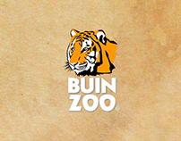 (Universitario) Buin Zoo - Visitas Nocturnas