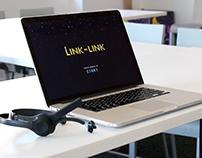 Link-Link