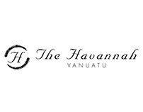 The Havannah