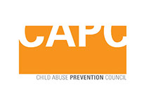 Child Abuse Prevention Council Logo