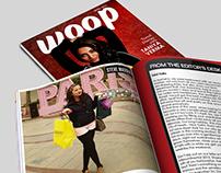 Wooplr E-Magazine