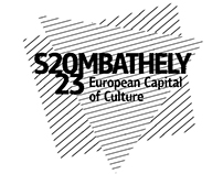 Szombathely 2023, European Capital of Culture