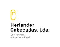 Herlander Cabeçadas, Lda.
