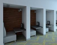 Q8 2014: Commercial Design