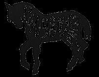 Ponyboy Letterpress