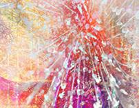 Abstract Sunday II