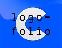 Logofolio C version