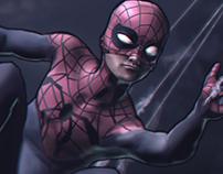 Spiderdude