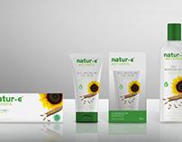 natur-e packaging