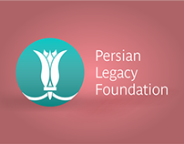 Parsian Legacy Foundation