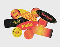 Fluid Fest
