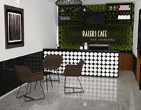 Paleri Caffee