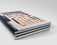 GMG // Exhibition Catalogs