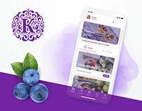 Kulikovsky App