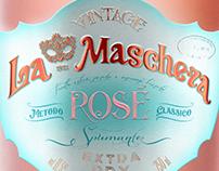 La Maschera ROSE