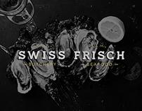 SwissButchery
