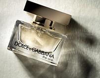 Fragrance profumo : Still life D&G parfume
