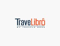TravelLibro