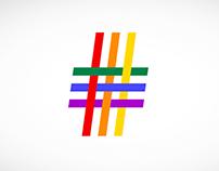 #pridetag | smirnoff