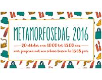 Artikel metamorfosedag 2016