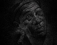 The Shawshank Redemption (Morgan Freeman)