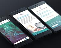 Empresa - Curated Mobile Newswire