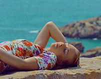 Magnifique Eivissa // Dejavu Photography