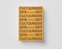 Cultural guide