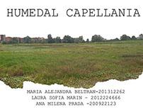CF_ PAISAJE URBANO_ CAPELLANIA_2014-1