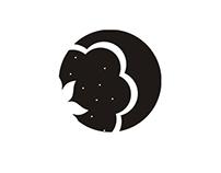 Benort Logo