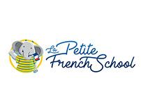 La Petite French School