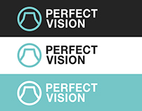 Perfect Vision 2020 Tokyo Olympics