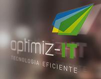 Optimiz-IT