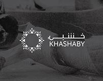 khashaby
