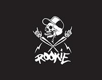 Projeto Rookie