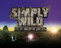 Simply Wild 2015