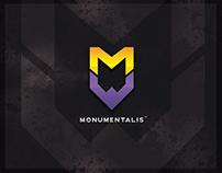 Monumentalis