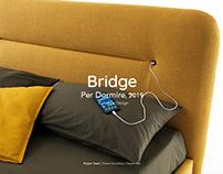 Bridge Bed