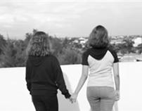 Kaibigan - Short Film