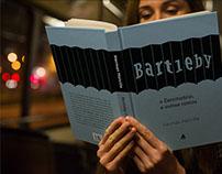 Bartleby, o Escriturário, e Outros Contos