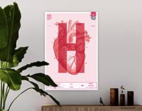 Postr 5 | Wünsche
